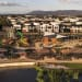 Mirvac all but sell-out Waverley Park masterplanned community after nearly two decades