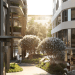 Five Canberra apartments under $500,000 that benefit from ACT's new stamp duty reforms