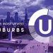 Urban.com.au Data Portal launch