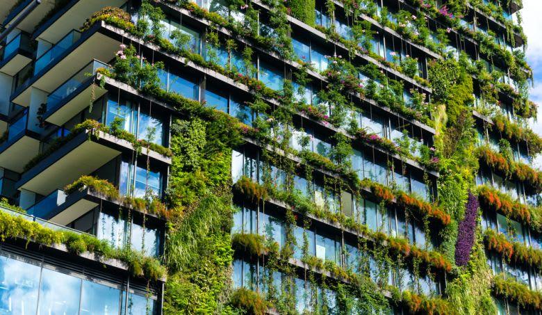 Neometro shares its sustainability insights