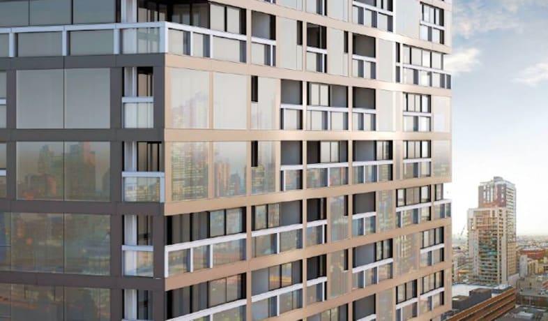 Urban.com.au's Project Database reaches 3,700 active developments