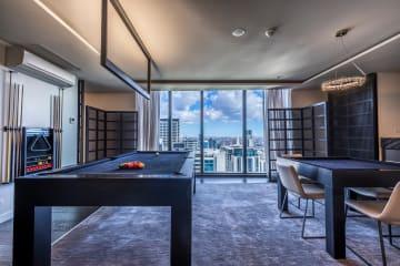 Eq  Tower - 127 A'Beckett Street, Melbourne - Apartments | Urban