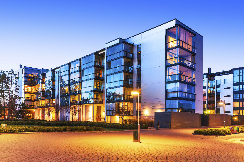 EnergyAustralia enters embedded network market