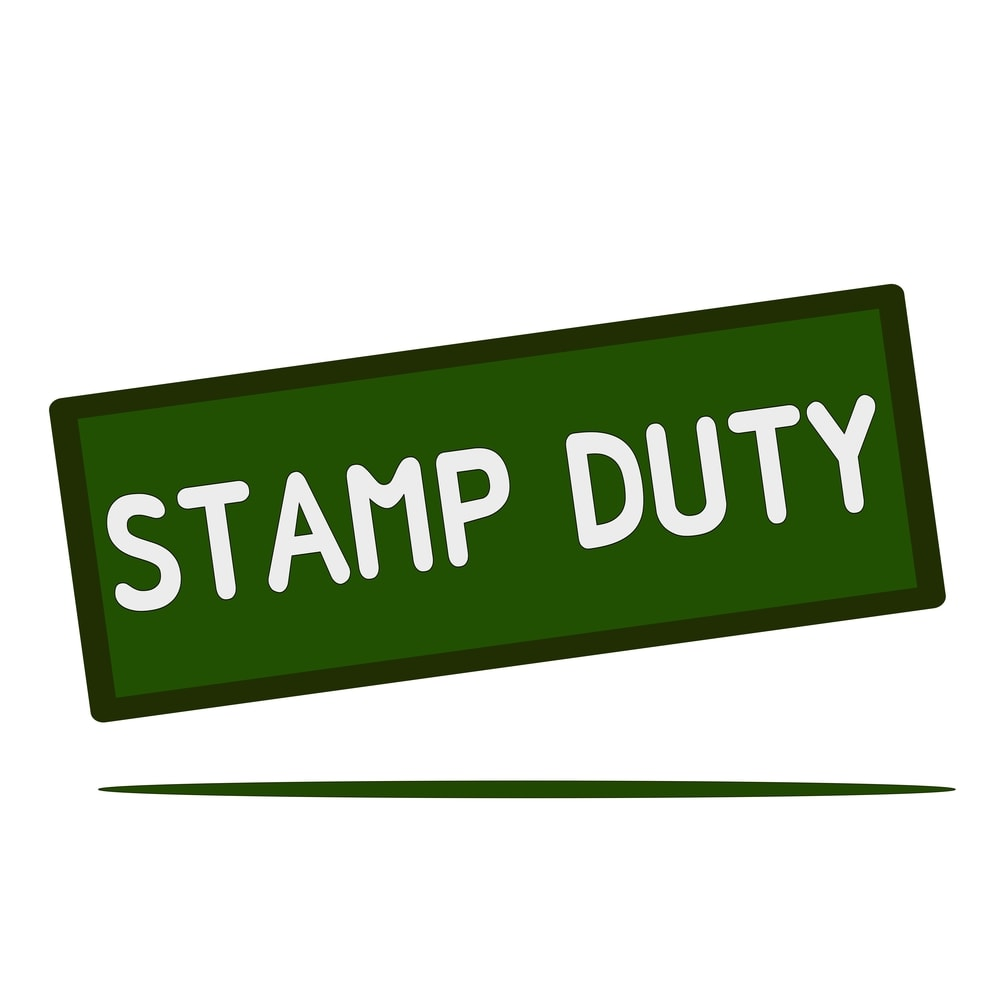 Beware of Politicians Bearing Gifts – Let's Start the Stamp Duty Discussion