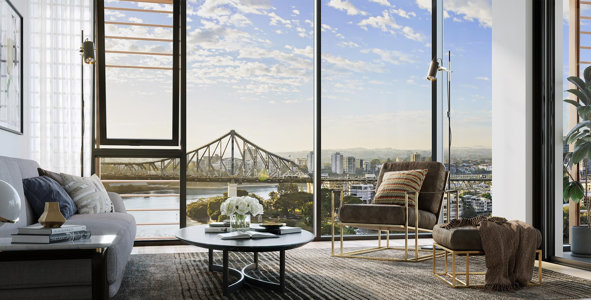 What investors are looking for in Australian properties based on Urban data