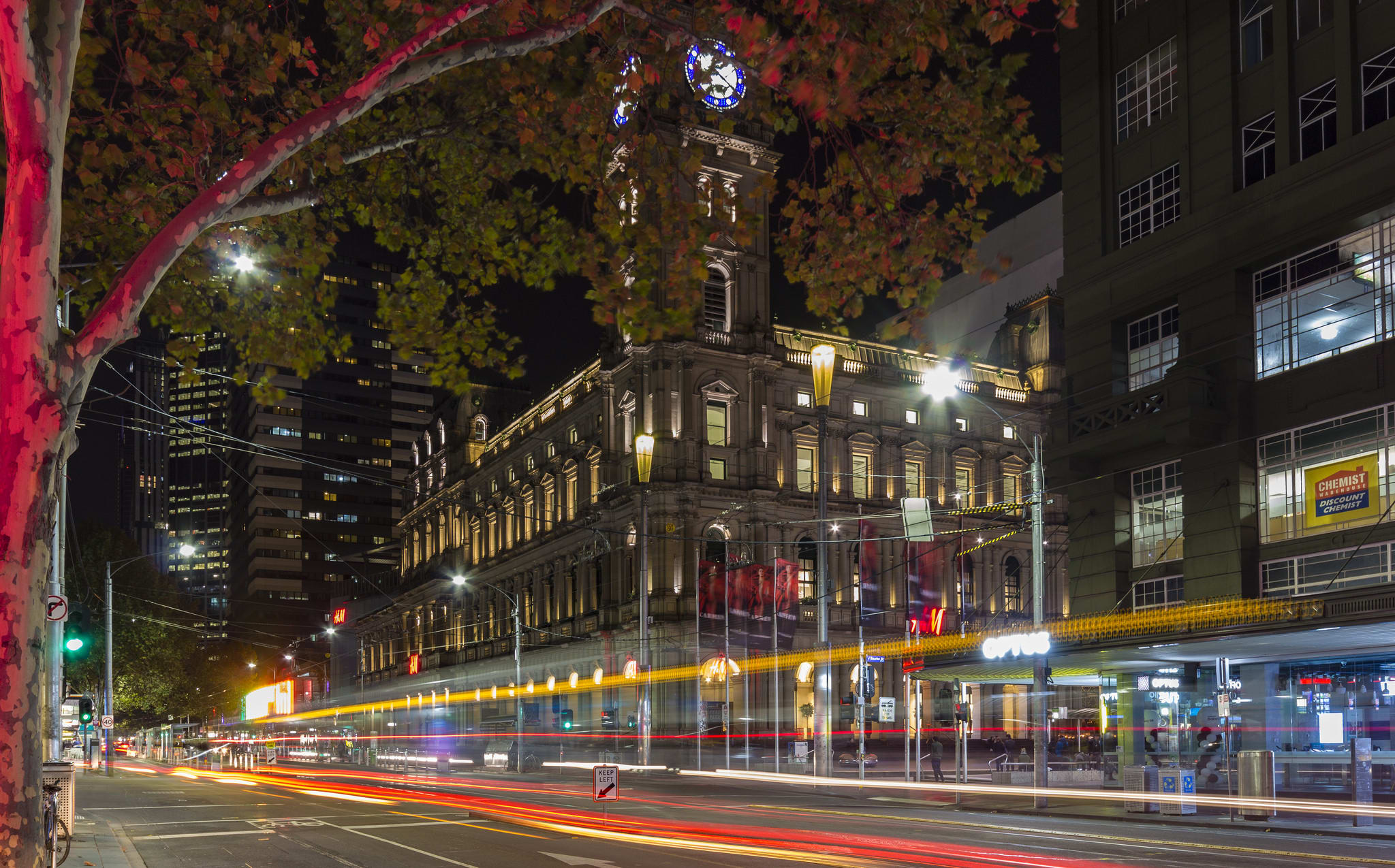 Infrastructure Australia calls on Federal Government to provide more leadership on cities