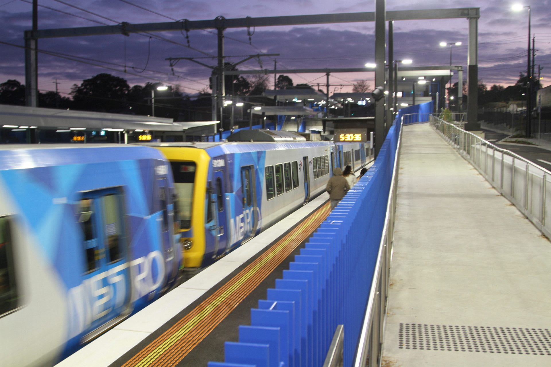 Why touted public transport savings from competitive tendering are too high
