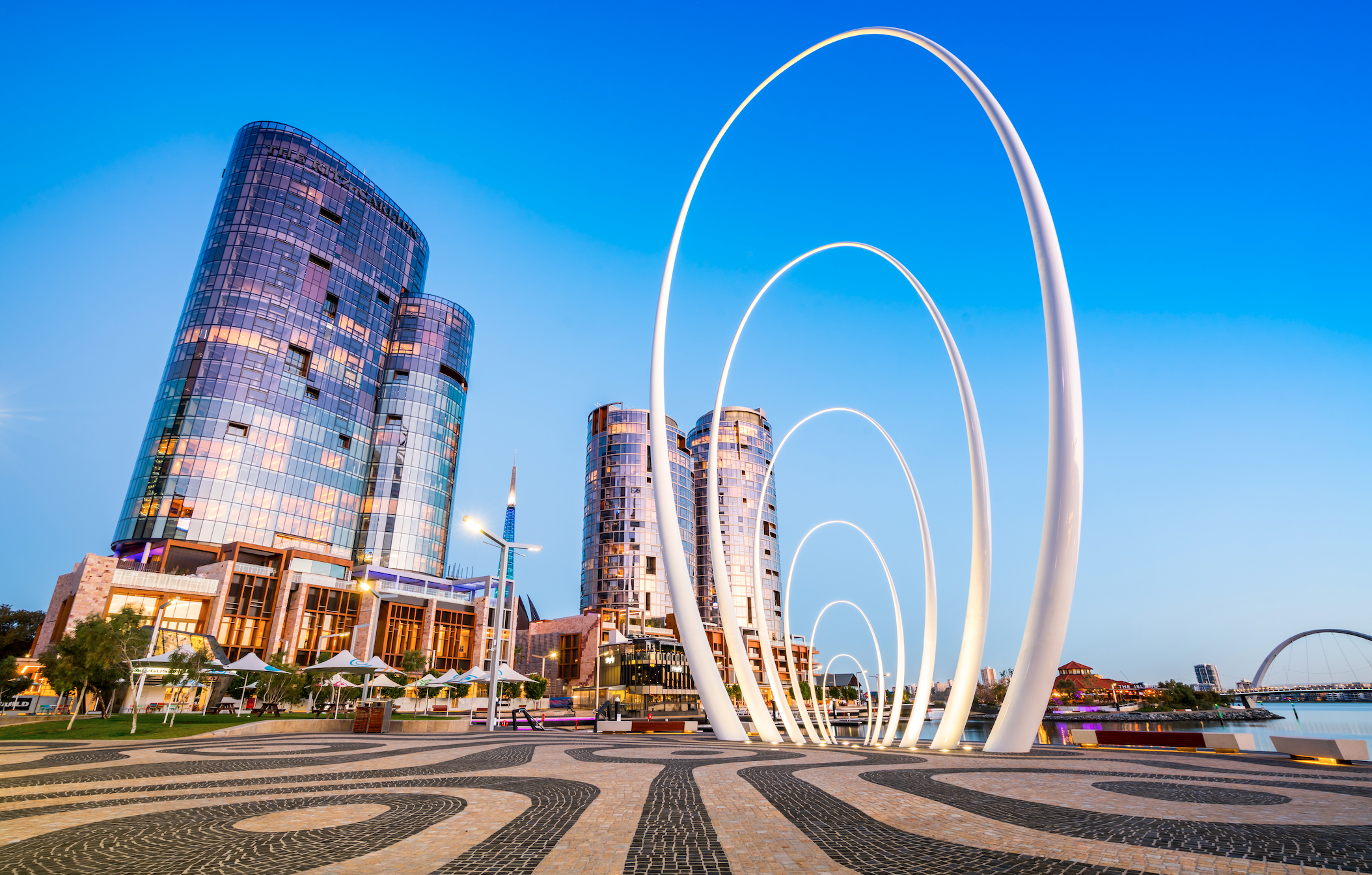 How to locate the right family suburb in Perth