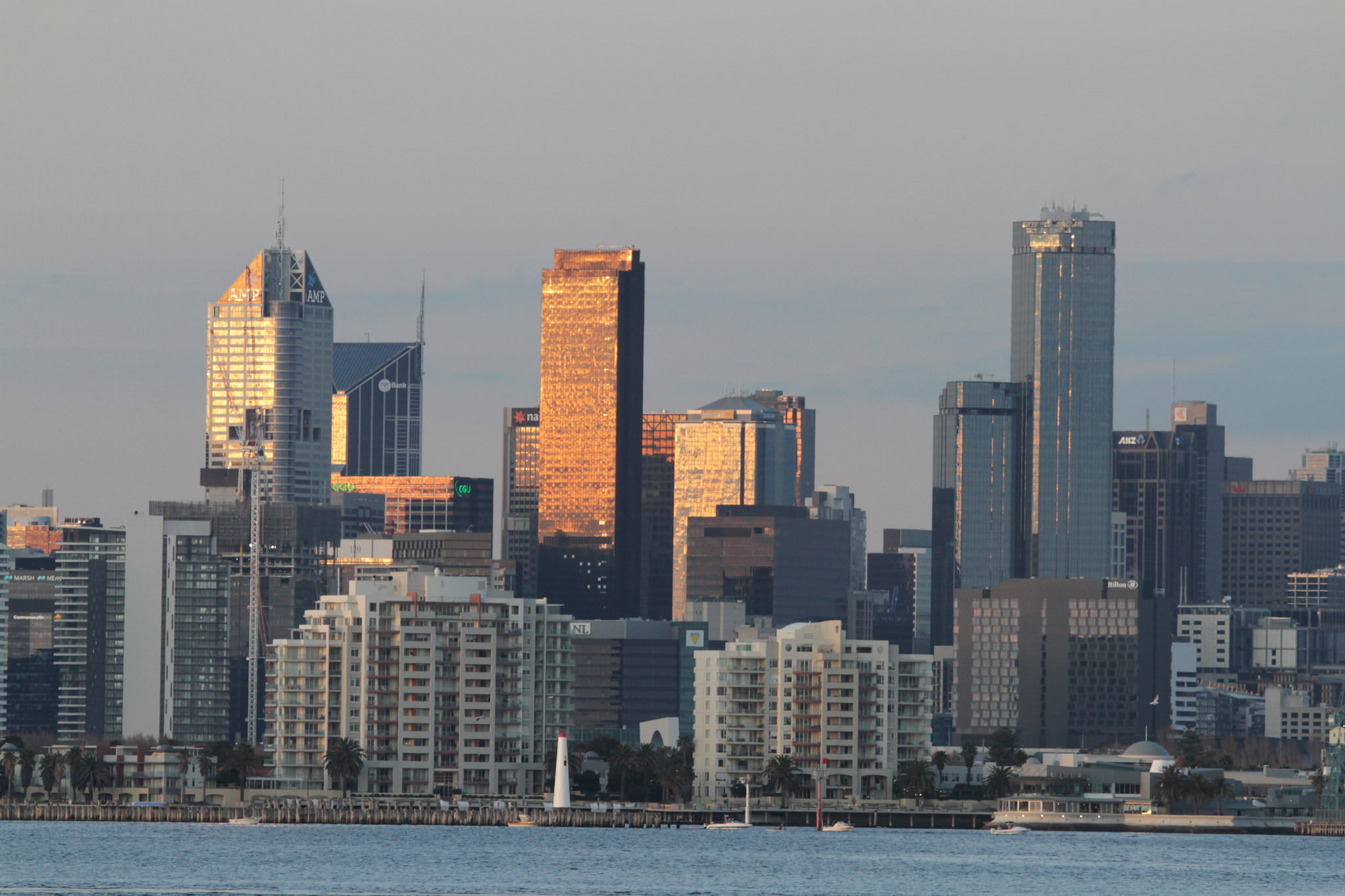 Smart cities wouldn't let housing costs drive the worse-off into deeper disadvantage