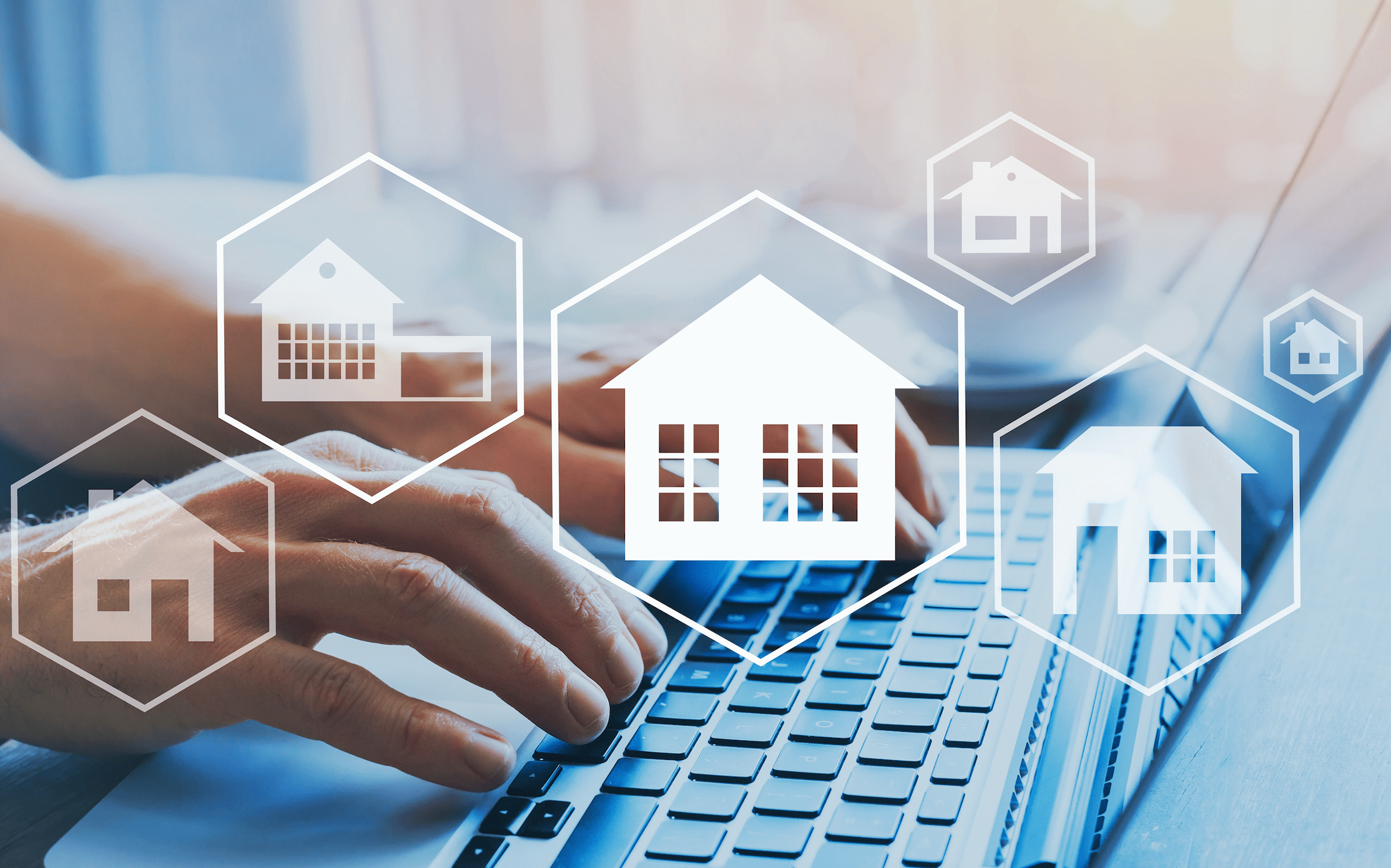 How to navigate buying property during the COVID-19 crisis