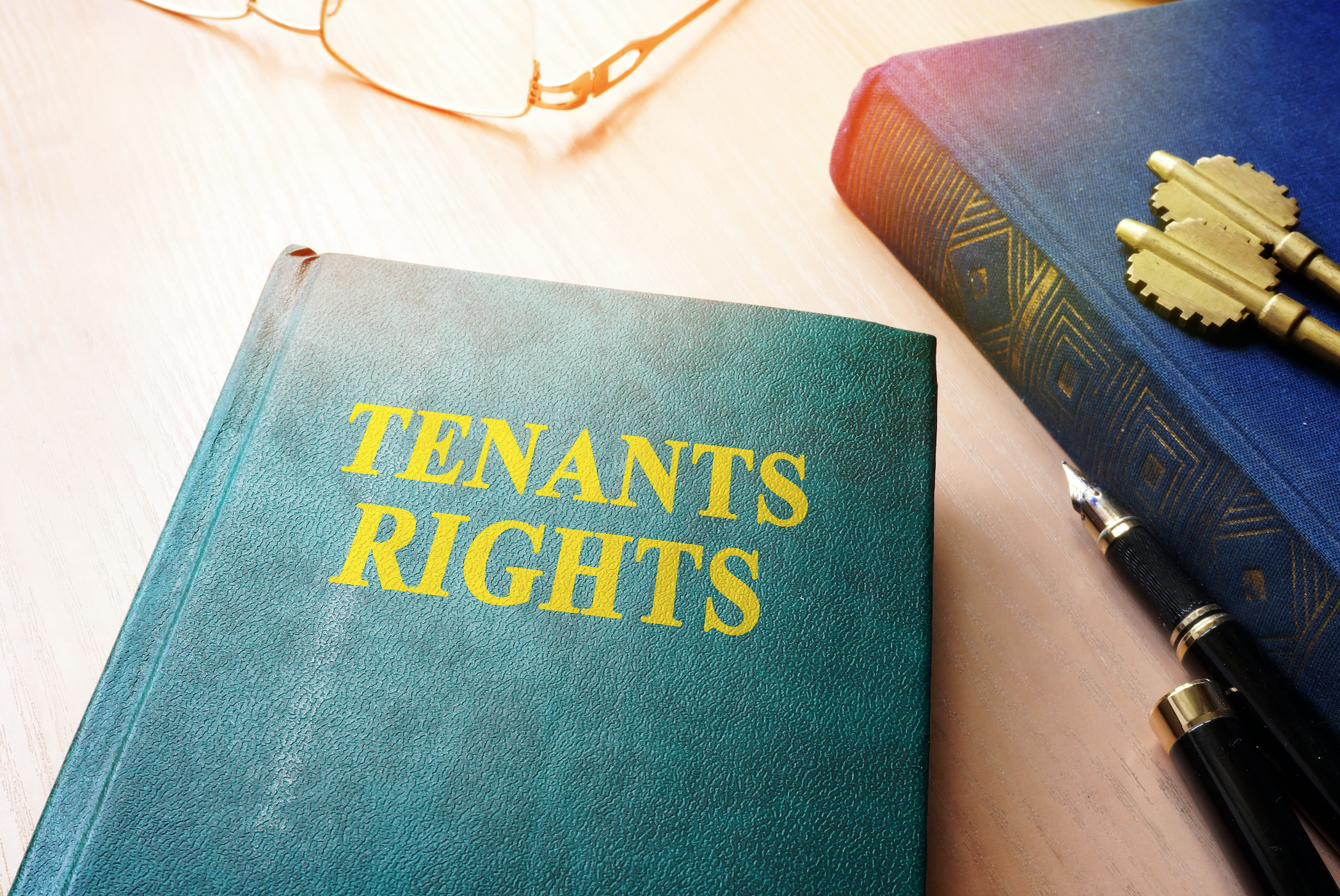 COVID-19: What are your rights as a tenant?