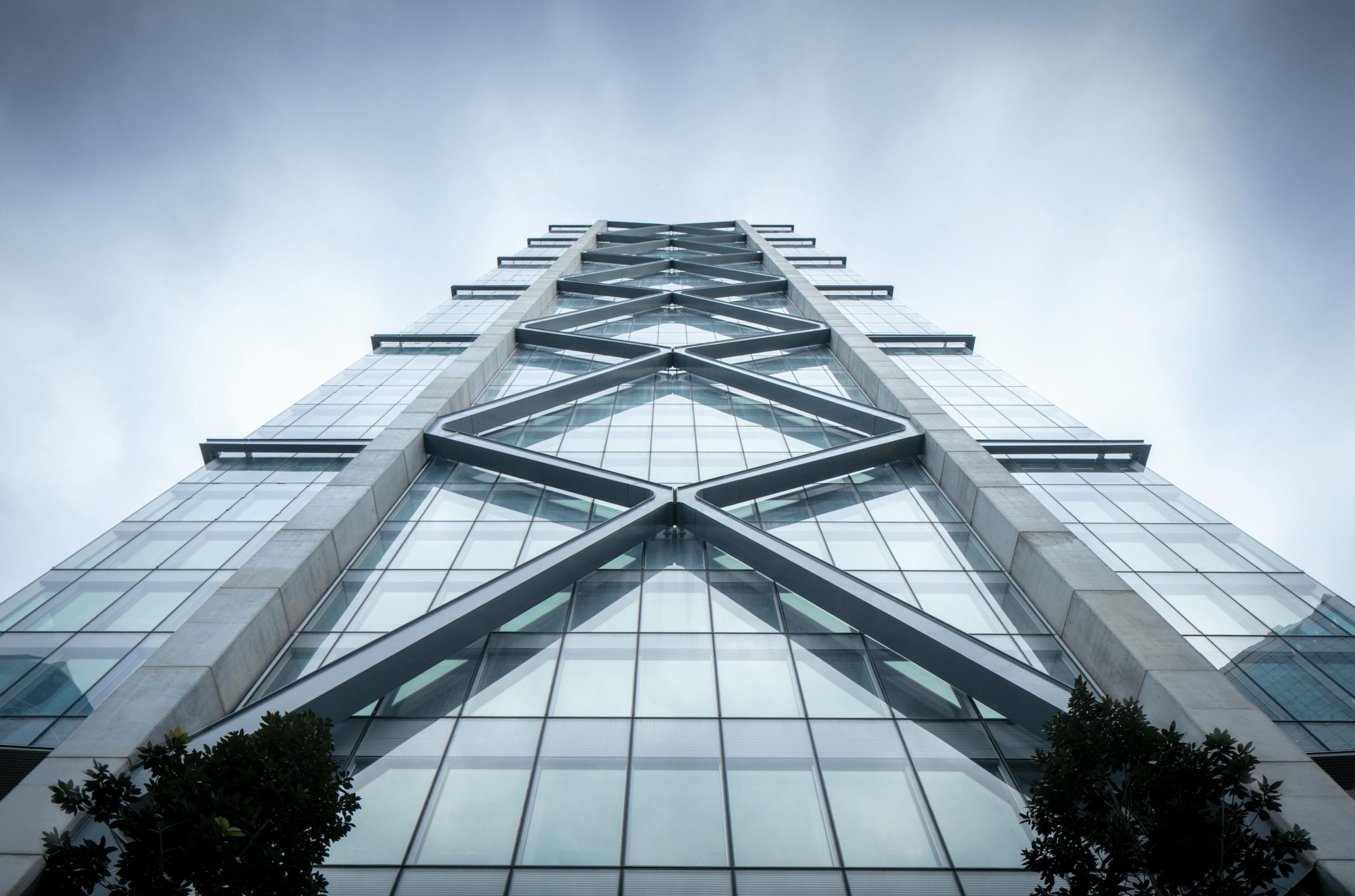 Sydney's latest tower 100 Mount celebrates completion