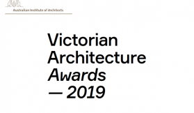 2019 Victorian Architecture Awards Shortlist announced