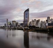 1 William Street, Brisbane