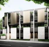 233 Dryburgh Street, North Melbourne