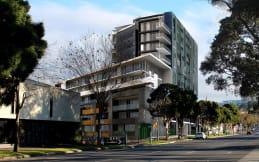 24 New Property Developments in Balaclava, VIC | Urban