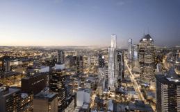 380 Melbourne - 380 Lonsdale Street, Melbourne
