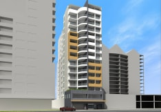 454-456 Forest Road, Hurstville