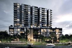 Boat House - 2 Maribyrnong Street, Footscray