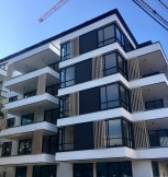 City Vista Apartments - 13-15 Vista Street, Penrith