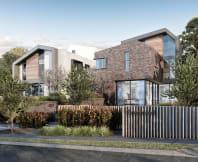 Greenwell - 597 Burke Road, Camberwell