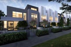Highlife Hughesdale - 568 Neerim Road, Hughesdale