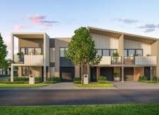 Orion at Braybrook - 2A Beachley Street, Braybrook