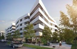 Oxford Apartments - 2 Clark Street, Williams Landing