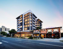 Sable - 1073-1077 Gold Coast Highway, Palm Beach