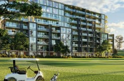 The Greens - 84 Centenary Drive, Strathfield