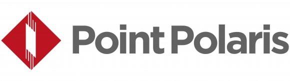 Point Polaris