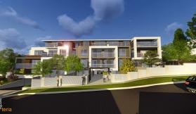 Apartments: the future of living in the eastern suburbs?