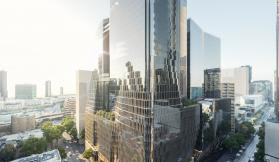 Charter Hall gets green light to redevelop coveted Collins Street site