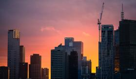 New changes to sunset clause provide more protection to Victorian off-the-plan buyers