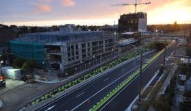Focus on more level crossing removals: Craigieburn Line