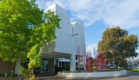 Monash Amendment C125: The ongoing saga