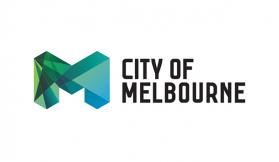 Melbourne trials new Quick Response Arts Grants