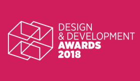 Winners of 2018 City of Port Phillip Design & Development Awards announced