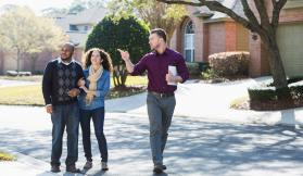 5 Tips Every First Home Buyer Needs To Know