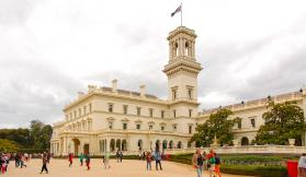 Andrews Government unveils second term ministry