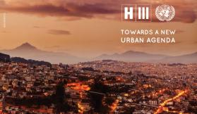 Habitat III is over, but will its New Urban Agenda transform the world's cities?