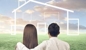 How to Buy a House in 2019: A Guide For First Time Home Buyers