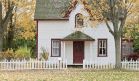 How Much Can I Borrow for a New Home?