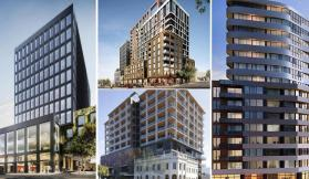 Geelong's emergence bolstered by Revitalising Central Geelong