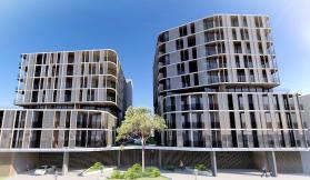 Pellicano Group cements Oakleigh as an upcoming apartment hotspot