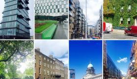Winter Escape Episode III: Dublin