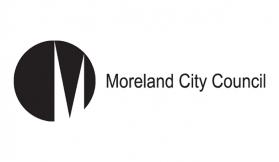 Moreland City Council seeks to improve medium density housing