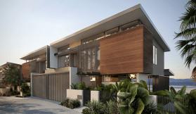 Parkridge Noosa construction update