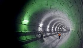 NSW Budget allocates $3 billion for Sydney's Western Metro