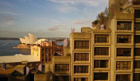 Landmark poll of apartment dwellers' views revealed